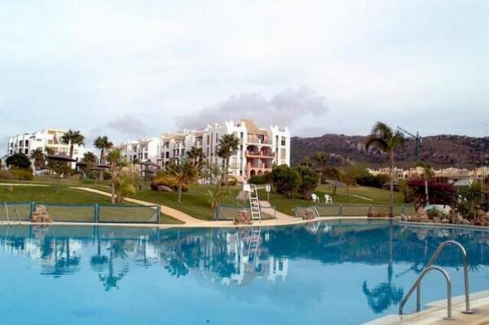 For Rent Apartment Zahara de los Atunes