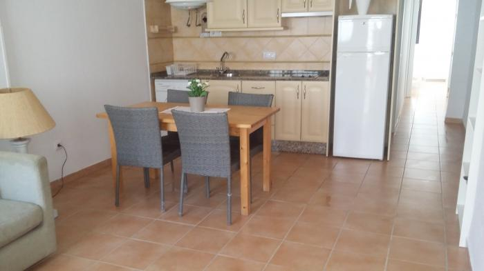 Location Appartement Zahara de los Atunes